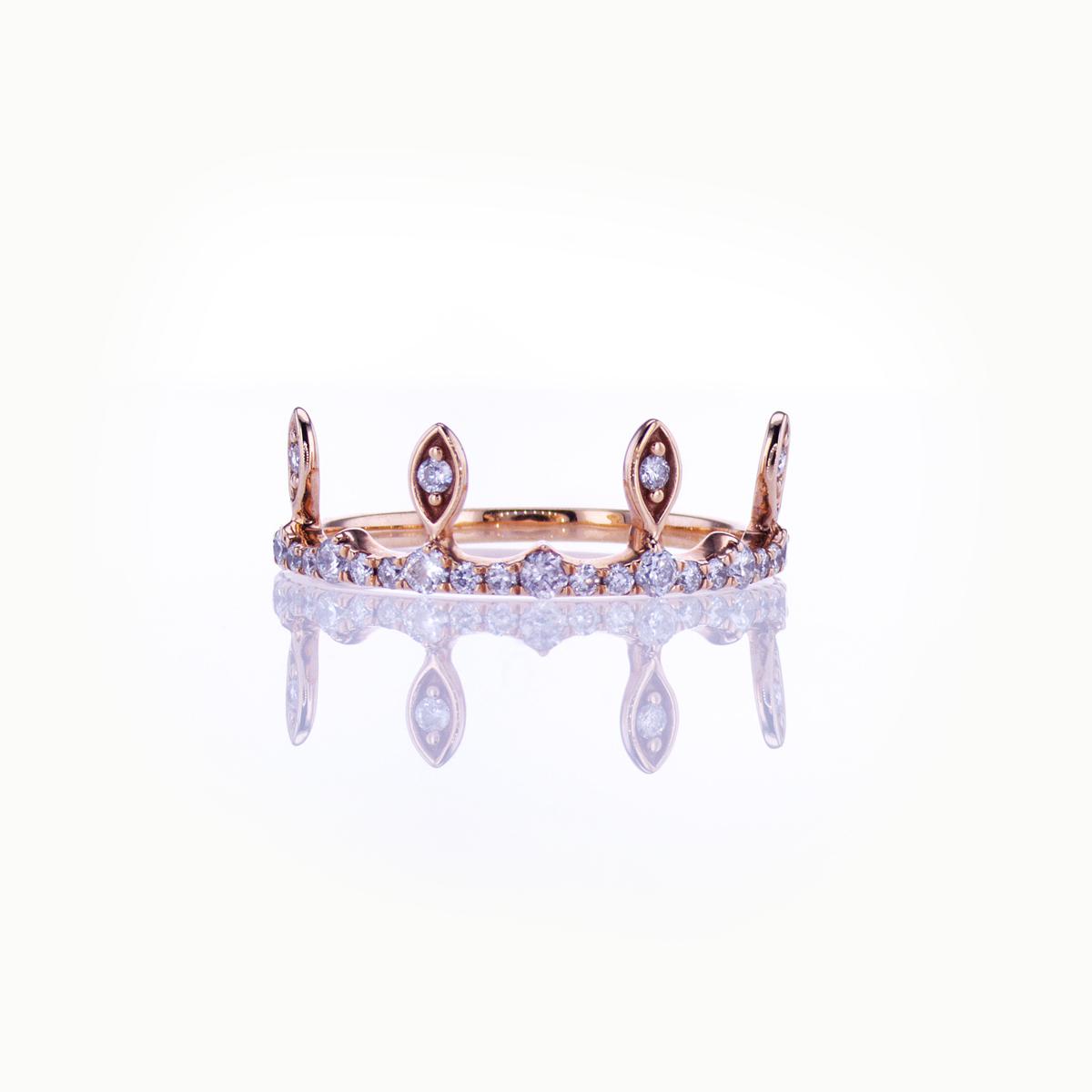 Diamond Crowne Band