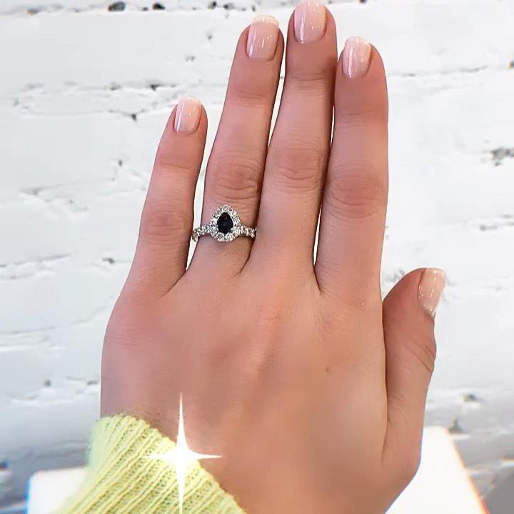 Market Street Diamonds Jewelry