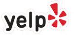read Yelp Reviews
